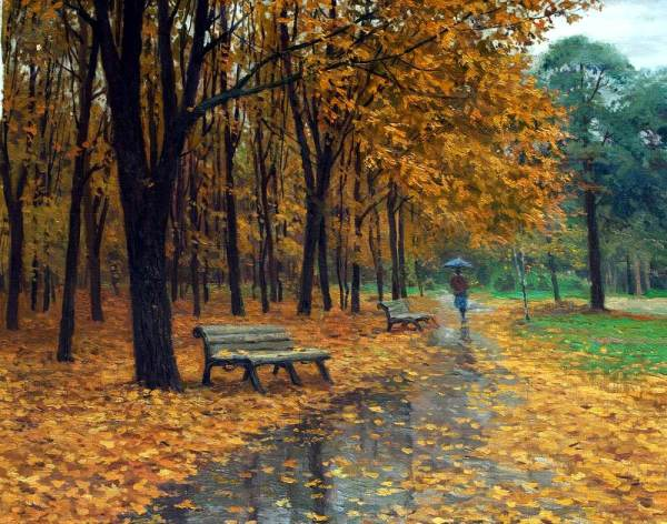 autumn_rain_she_leaves